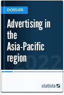 Advertising in Asia Pacific
