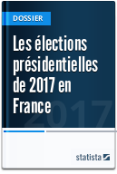 Les élections présidentielles 2017 en France