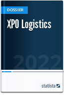 XPO Logistics Inc.