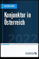 Konjunktur in Österreich