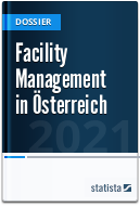 Facility Management in Österreich
