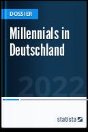 Millennials in Deutschland