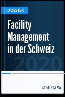 Facility Management in der Schweiz