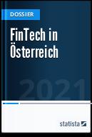 FinTech in Österreich