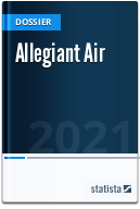 Allegiant Air