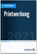 Printwerbung