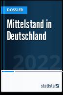 Mittelstand in Deutschland