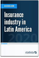 Insurance industry in Latin America