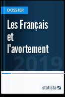 Les interruptions volontaires de grossesse (IVG) en France