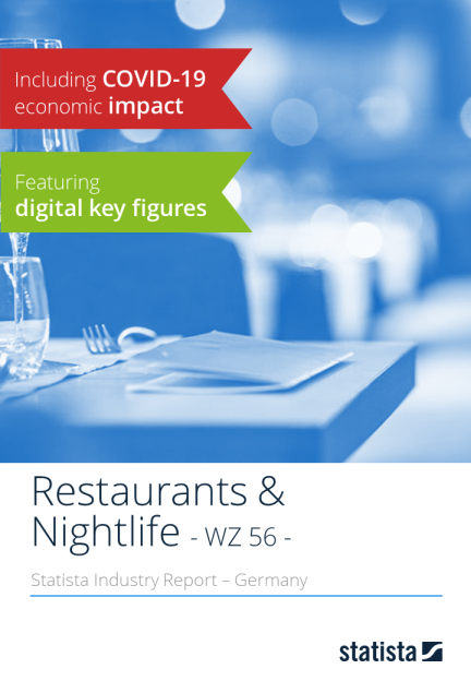 Restaurants & Nightlife in Germany 2018