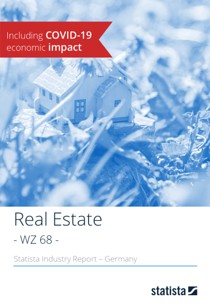 Real Estate in Germany 2019