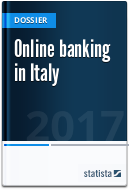 Online banking in Italy