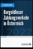 Bargeldloser Zahlungsverkehr in Österreich