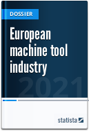 European machine tool market