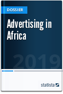 Advertising in Africa