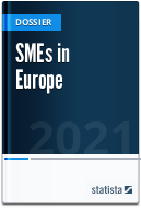 SMEs in Europe