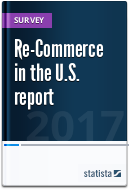 Re-Commerce 2017