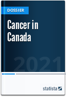 Cancer in Canada