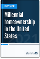 Millennial homeownership in the United States