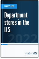 Department stores in the U.S.