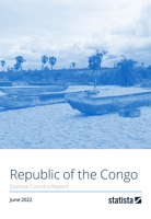 Republic of the Congo 2019