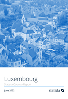 Luxembourg 2020
