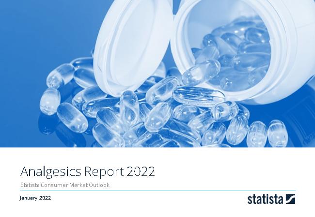 Digestives & Intestinal Remedies Report 2020