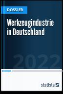 Werkzeugindustrie in Deutschland