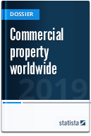 Global commercial property
