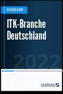 ITK-Branche Deutschland