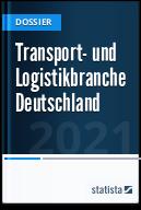 Transport- und Logistikbranche Deutschland