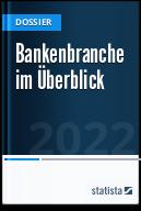 Bankenbranche im Überblick