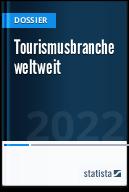 Tourismusbranche weltweit