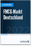 Studie: FMCG-Markt Deutschland