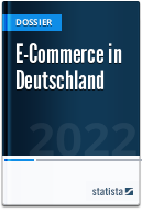 E-Commerce in Deutschland