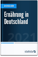 Ernährung in Deutschland