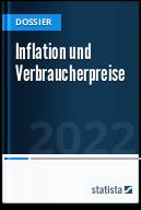 Inflation und Verbraucherpreise