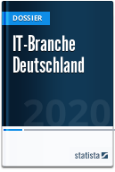 IT-Branche Deutschland
