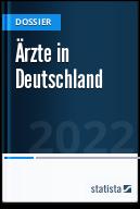 Ärzte in Deutschland