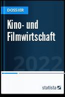 Kino- und Filmwirtschaft
