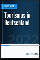 Tourismus in Deutschland