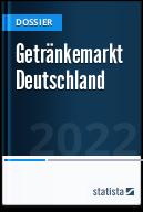 Getränkemarkt Deutschland
