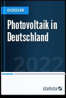 Photovoltaik in Deutschland