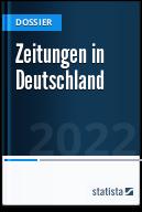Zeitungen in Deutschland
