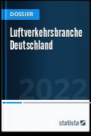 Luftverkehrsbranche Deutschland