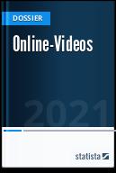 Online-Videos