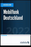 Mobilfunk Deutschland