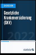Gesetzliche Krankenversicherung (GKV)
