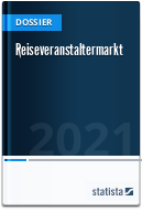 Reiseveranstaltermarkt
