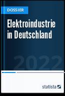 Elektroindustrie in Deutschland